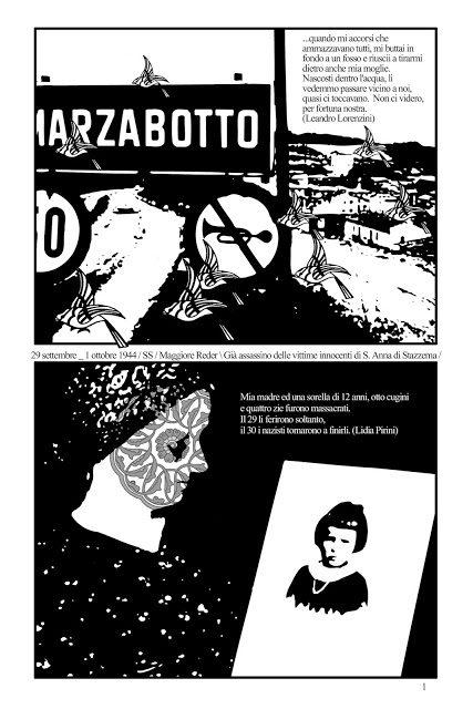 2004-marzabotto01-7442313