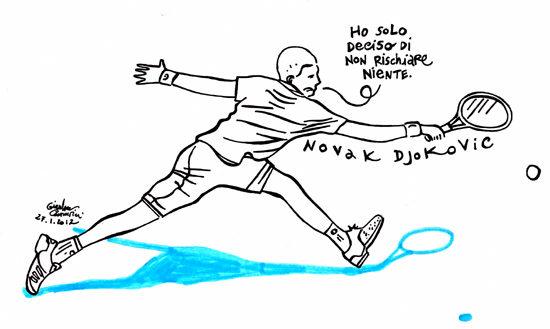 2012-novak-djokovic-2057646