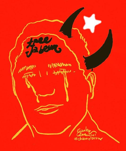 free-jabeur-3973444
