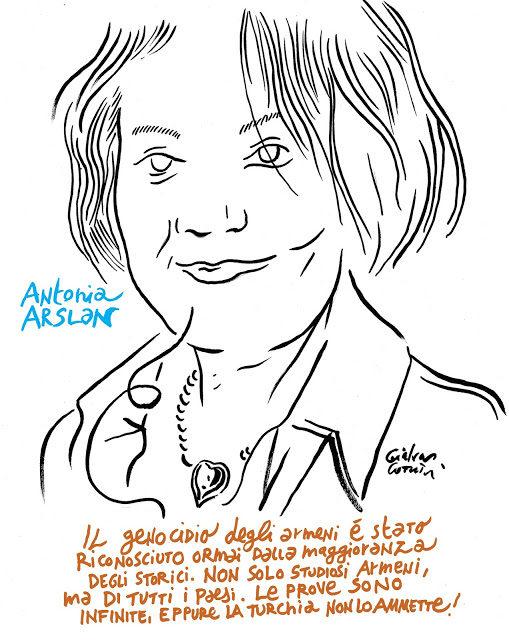antonia-arslan-blog-5000951