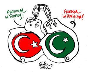 freedom-pakistan-turkey-3765897