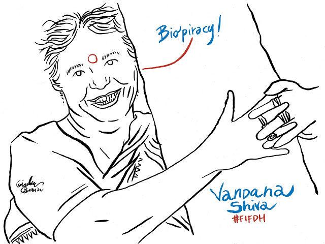 vandana-shiva-5967256