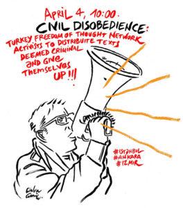 civil-disobedience-turkey-1506879