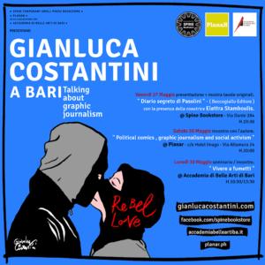 gianluca-costantini-planar-bari-spine-4565448