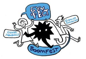 boomfest-3780277