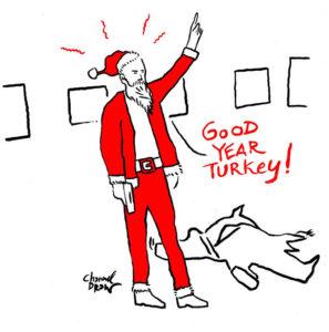 good-year-turkey-2360369