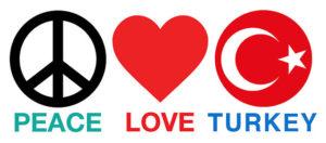 peace-love-turkey-6661262