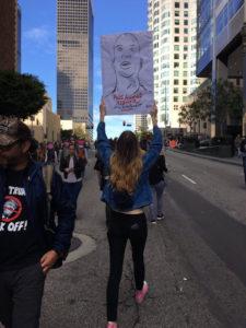 women-march-los-angeles-5307292