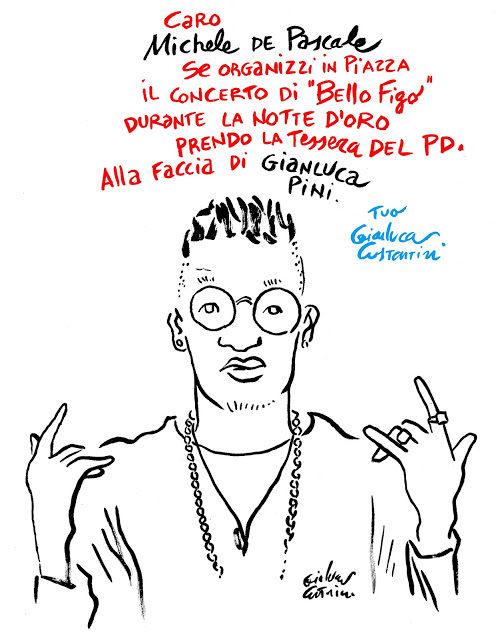 bello-figo-3908268