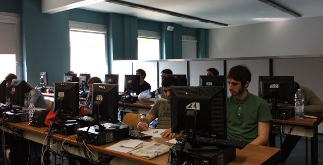 universita25cc2580-cattolica-milano-graphic-journalism-01-6868971