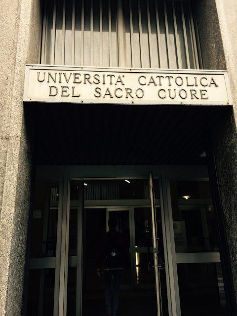 universita25cc2580-cattolica-milano-graphic-journalism-02-3153243