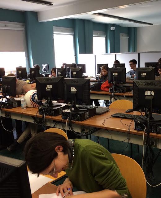universita25cc2580-cattolica-milano-graphic-journalism-04-6301135