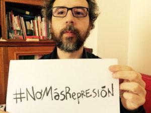 no-mas-represion-7597526